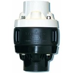 PRXF Extended Flow Pressure Regulator (20 - 100 gpm)